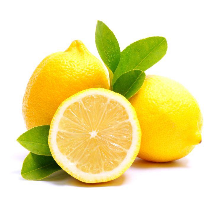 *Real lemons used in Pure Lemon Electrolyte Hydration Drink