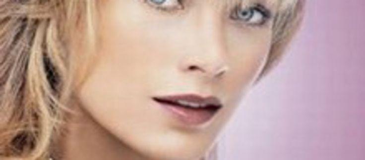 Come truccarsi quando si ha la pelle chiara?