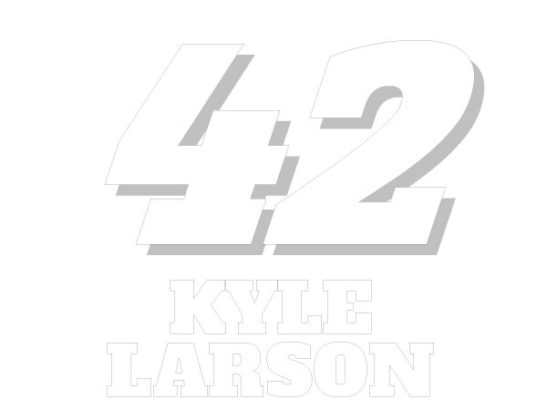 nascar 22 coloring pages - photo#5