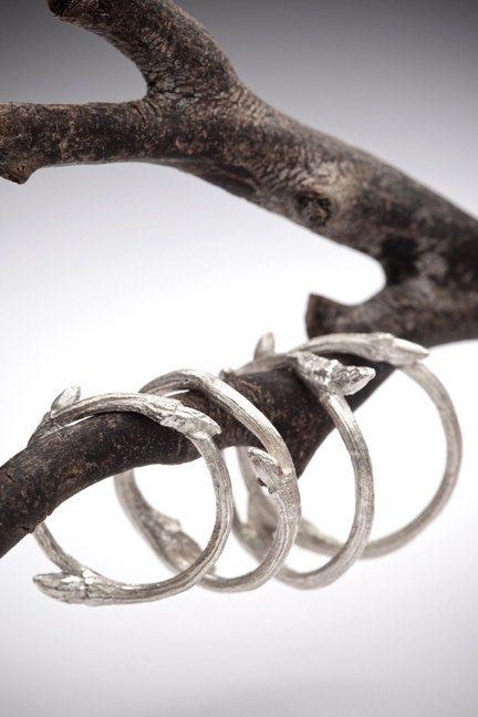 29 best Rings images on Pinterest