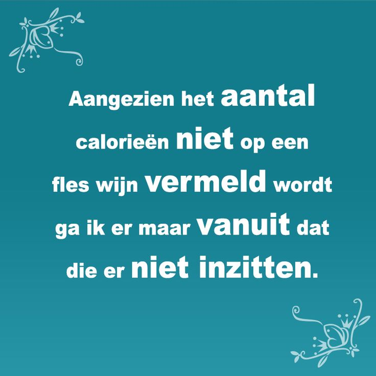 Citaten Over Humor : Images about afvallen met wijsheden en humor on