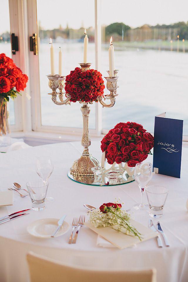 11 Best Surprise Wedding Proposal Images On Pinterest Marriage