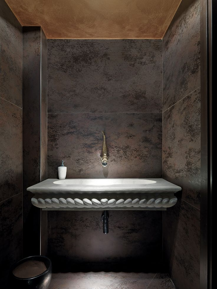 Amazing Sink Avorio Design Solutions, Porcelain Stone - Crossville Inc Tile - Distinctly American. Uniquely Crossville.