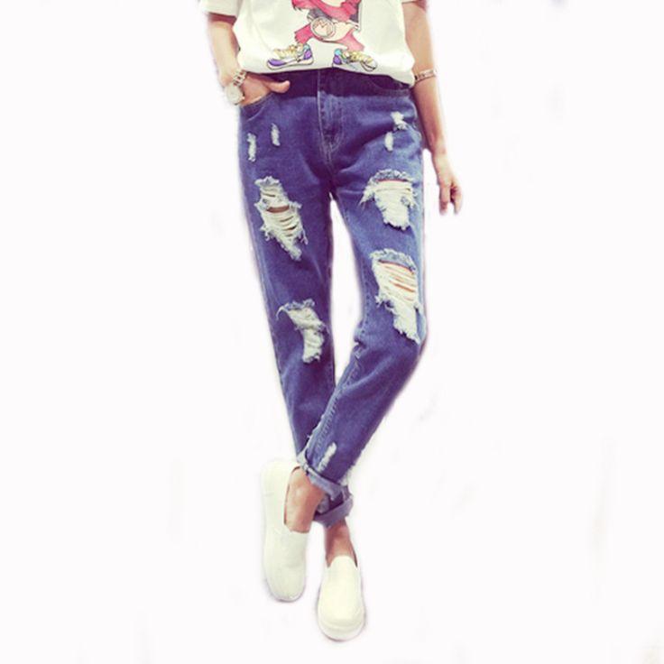 1000  images about Women's Pants on Pinterest | Tassels, European ...