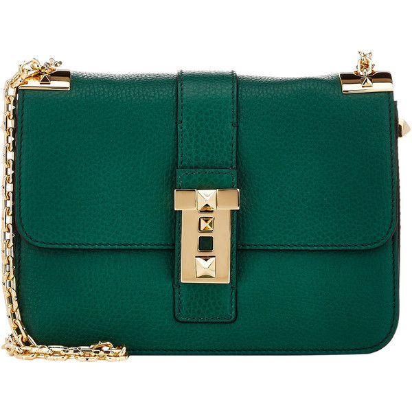 Best 25  Blue handbags ideas on Pinterest
