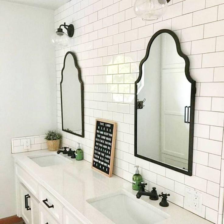 22 best images about Guest Bath on Pinterest Ikea vanity, Floors