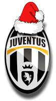 Dopo i quattro scudetti consecutivi, la Juventus si conferma per la quarta volta anche prima nella classifica dei punti conquistati nel corso dell'anno solare 2015, valida solo a fini statistici, soprattutto in virtù del vantaggio conquistato fino a maggio.