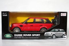 Remote Control (RC) - Range Rover Sport 1:14 Scale. Available to buy now!