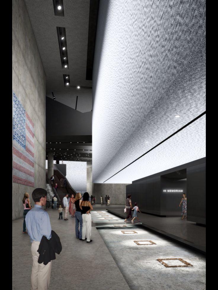 911 Memorial Library, New York City,  55,000 sq ft of Alusion - Aluminum foam, Aluminiumschaum, aluminij Pjena, Hliník Foam, Alumiini Vaahto, Mousse d'Aluminum, Aλουμίνιο Αφρός, אלומיניום קצף, Alumínium Hab, Alluminio Schiuma,  アルミフォーム, Alumīnija Foam, Aliuminio Putų, Aluminum Fowm, , Pianka aluminiowa, aluminiu Spuma, Алюминиевый пены, алуминијум Пена, Hliník Foam, Aluminio Espuma, Aluminium Skum, Alüminyum Köpük, алюмінієвий піни, nhôm Foam, אַלומינום פאָום, الألومنيوم رغوة