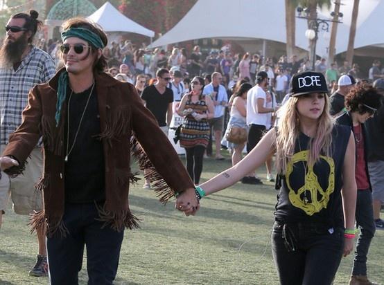 Ashley & Tyler