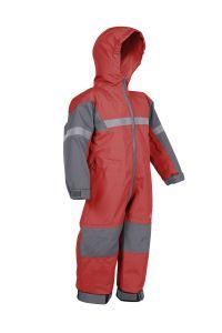 One-Piece Rain & Snow Suits | Oakiwear - Rain Gear, Kids rain suits, kids waders, kids rain gear, and kids rain coats