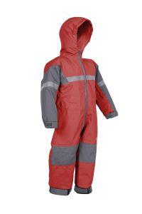 One-Piece Rain & Snow Suits | Oakiwear - Rain Gear, Kids rain suits, kids waders, kids rain gear, and kids rain coats