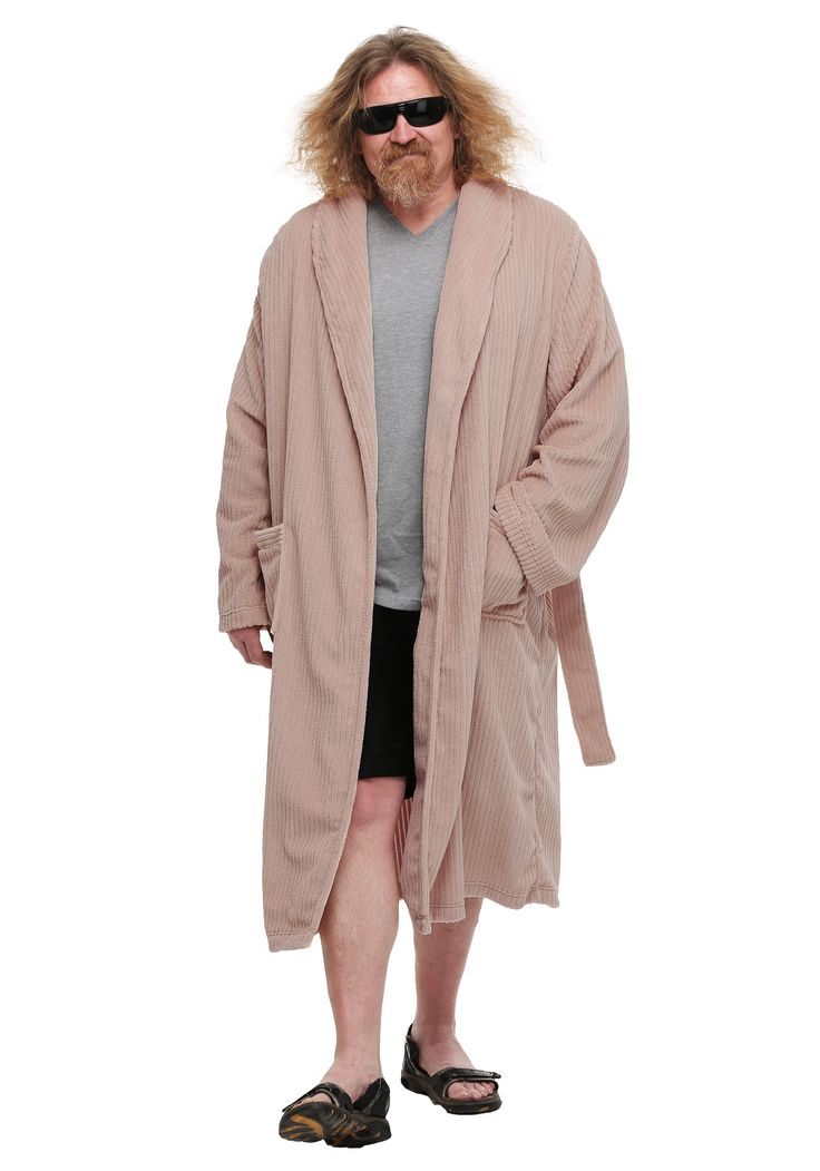 Big Lebowski Maude Viking Costume for Women