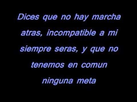 Prometiste - Pepe Aguilar letra