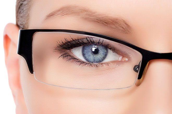 Göz sağlığı bütün hayat kalitesini etkileyen ve son derece önemli bir durum. Ama gözlerimizle ilgili ne kadar bilgiye sahibiz?