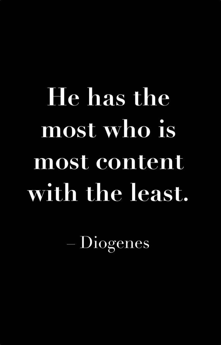 #Diogenes #quote