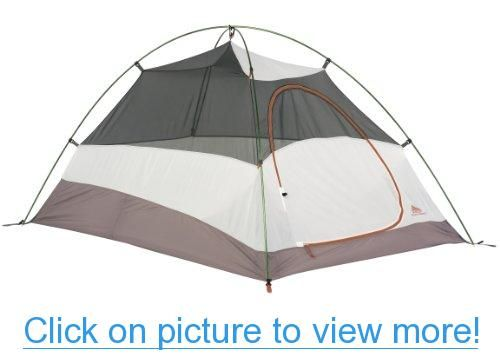 Kelty Grand Mesa 2 Tent 2014  sc 1 st  Pinterest : best tents 2014 - memphite.com