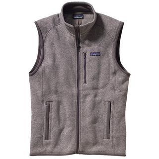 Patagonia, once a fad worn by frat guys, has caught on in Lubbock and is now turning into more of a trend based on it's functionality, feel, and comfort.
