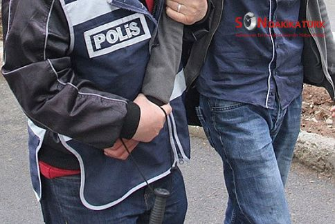 Kızıltepe'de PKK operasyonunda gözaltına alınan 4 kişi tutuklandı