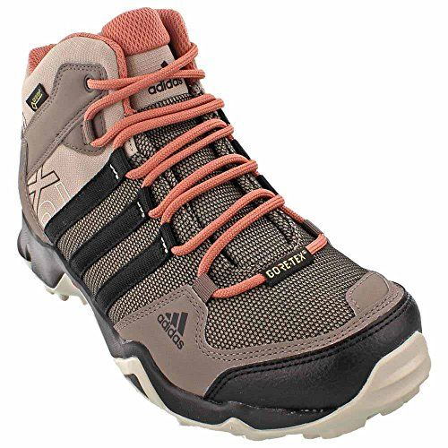 Adidas AX2 Hiking Shoes Womens