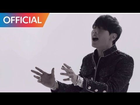 박효신 (Park Hyo Shin) - Shine Your Light MV - YouTube
