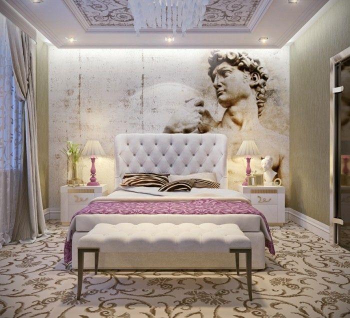 Die besten 25+ Art deco teppiche Ideen auf Pinterest Art-Deco - schlafzimmer teppich