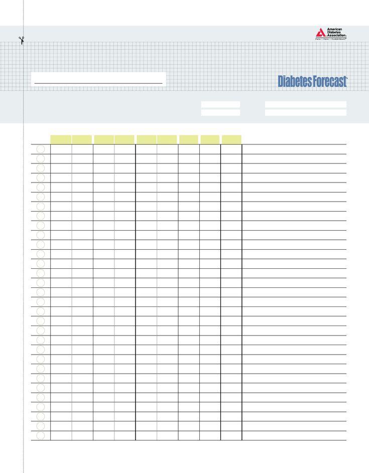 mayo clinic diabetes diet journal pdf