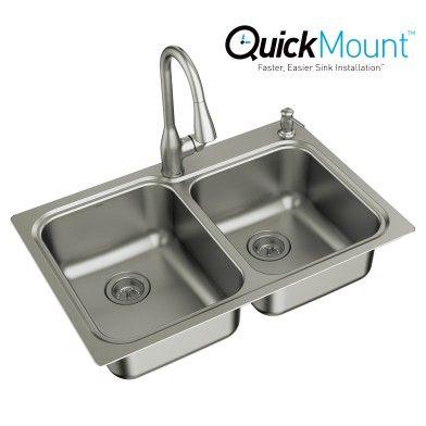 küchenschrank griffe günstig | masion.notivity.co