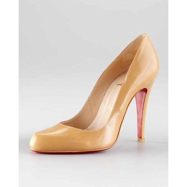Pompes Edefs Chaussures Pour Femmes Chaussures De Mariée En Dentelle Beige Avec Des Talons Hauts Talons Aiguilles, Membres - - 44 Eu