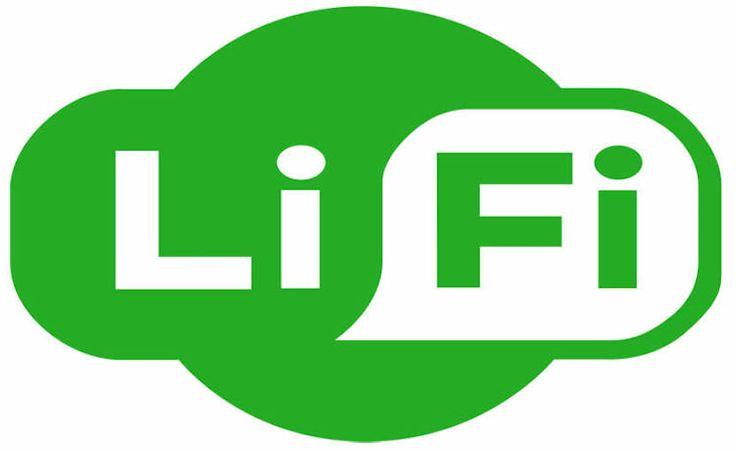 ¿Llegará la tecnología Li-Fi a los ordenadores de Apple? - http://www.soydemac.com/llegara-la-tecnologia-li-fi-a-los-ordenadores-de-apple/