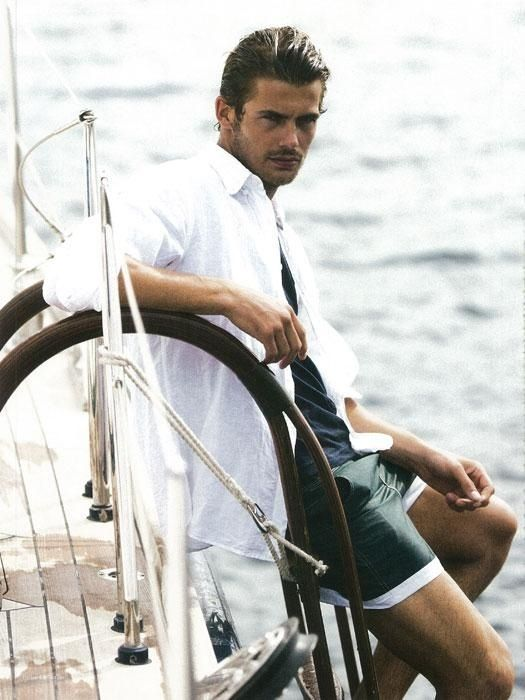 from Mohamed gay sailing yach clubs