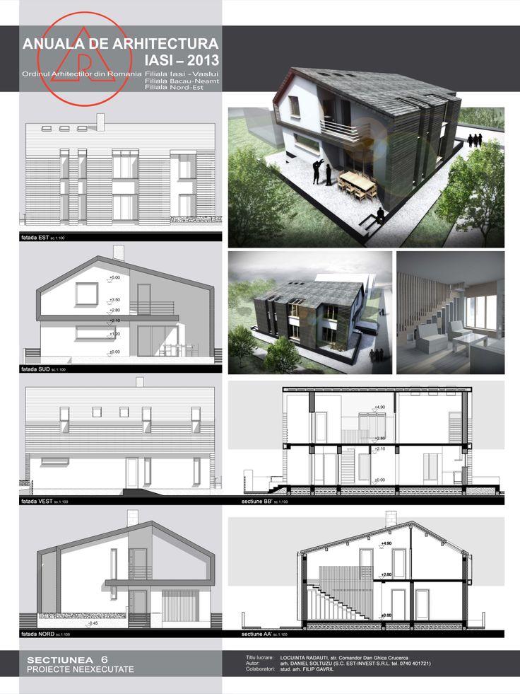 house 1