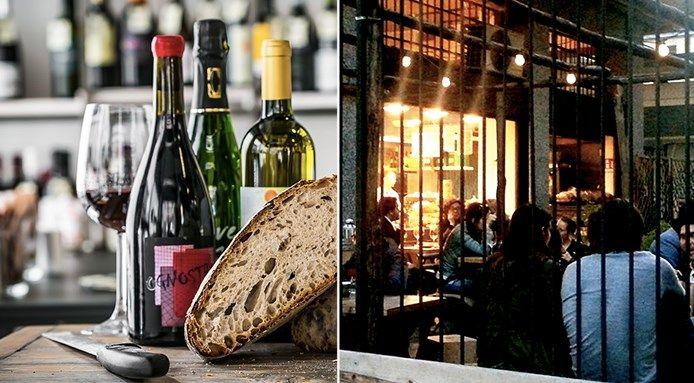 16 posti dove fare l'aperitivo a Milano