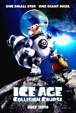 Get this Pelicula from this link Stream LAGE DE GLACE : LES LOIS DE LUNIVERS Online for free CineMagz Premium Cinema Where to Download LAGE DE GLACE : LES LOIS DE LUNIVERS 2016 Ansehen nihon Movie LAGE DE GLACE : LES LOIS DE LUNIVERS Stream streaming free LAGE DE GLACE : LES LOIS DE LUNIVERS #Putlocker #FREE #Filem Jane Virgin Full Movie Hd Quality This is Complete