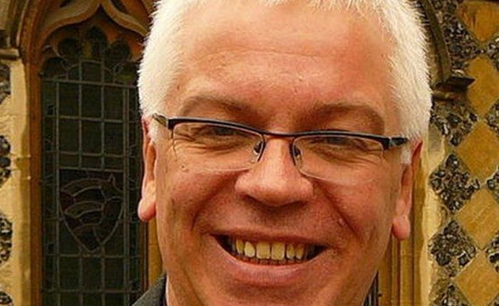 Obispos anglicanos votaron a favor de la acogida de personas transgénero