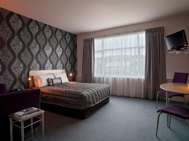 Best Of Wellington | McCrae Real Estate