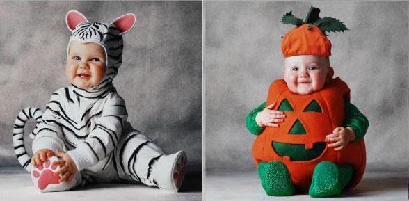 Каталог новогодних костюмов для детей с выкройками бесплатно