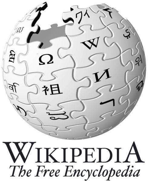 Wikipedia.(489×599)