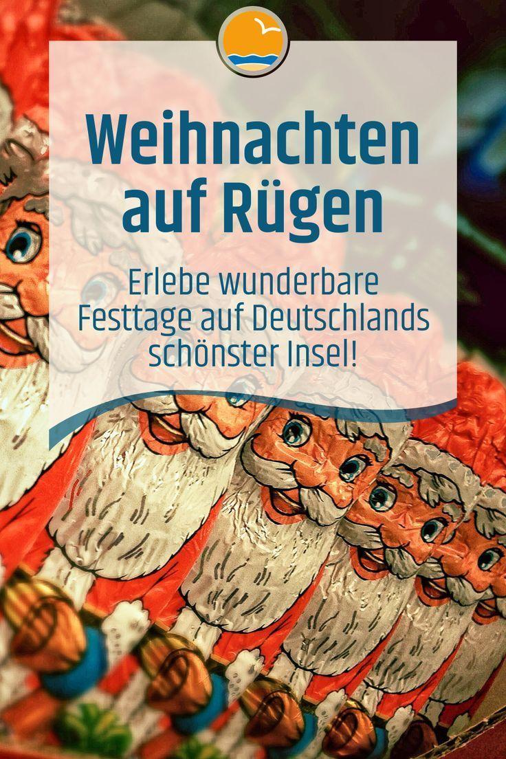 Single urlaub weihnachten österreich
