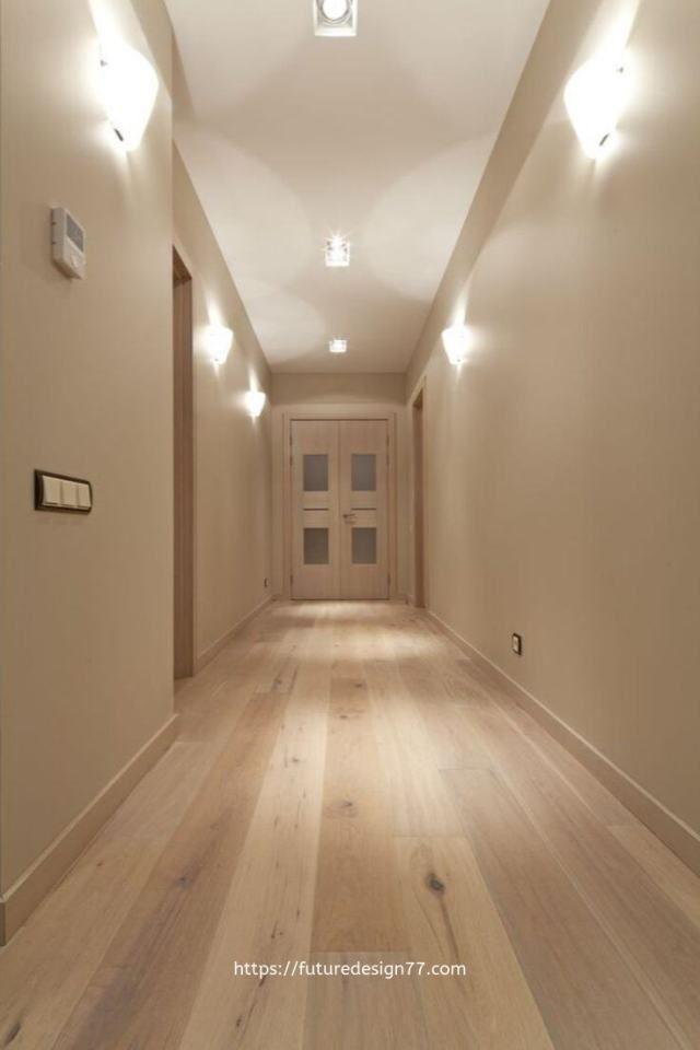9 Benefits Of Using Led Lights