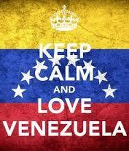 Resultado de imagen para love venezuela tumblr