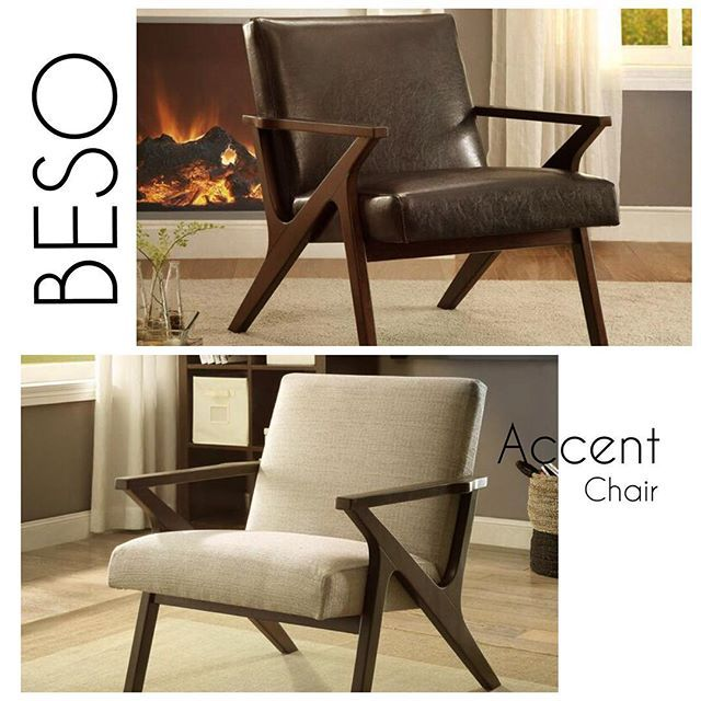 Go BESO or go home  DAY 2 of new accents for 2016! We are busy updating our website and can't wait to show you the full spring collection!  inspireathome.com