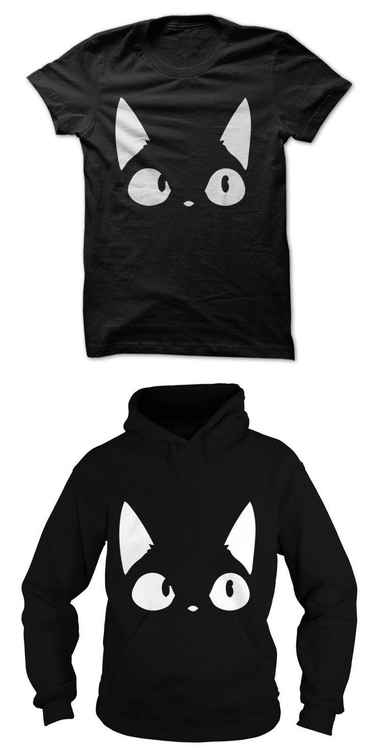 Jiji Cat Cats T Shirts Cafepress #cat #racing #t #shirt #gta #5 #cat #t #shirt #many #cats #t #shirt #nyan #cat #youth #t #shirt