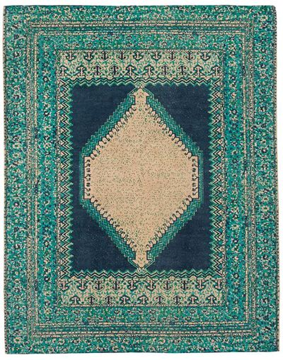 174 Best Images About Rugs That Rock On Pinterest