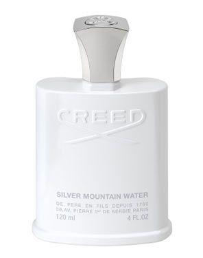 Creed Silver Mountain EDT Spray 2.5 oz