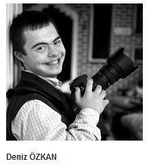 Yüz Kumbarası Projesi - Deniz Özkan http://www.yuzkumbarasi.com/deniz-ozkan