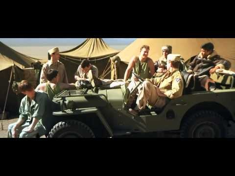 www.youtube.com/antonpictures Battles Were Fought on the Ground. The War Was Won in the Sky.        Fortress is a 2011 war film directed by Michael R. Phillips and released by Bayou Pictures. The film follows the crew of the Boeing B-17 Flying Fortress bomber Lucky Lass as they fly in the campaign against Italy during World War II.