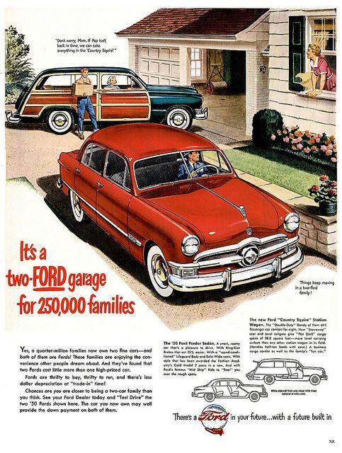 11 best vintage advertisements images on pinterest vintage cars classic trucks and vintage. Black Bedroom Furniture Sets. Home Design Ideas