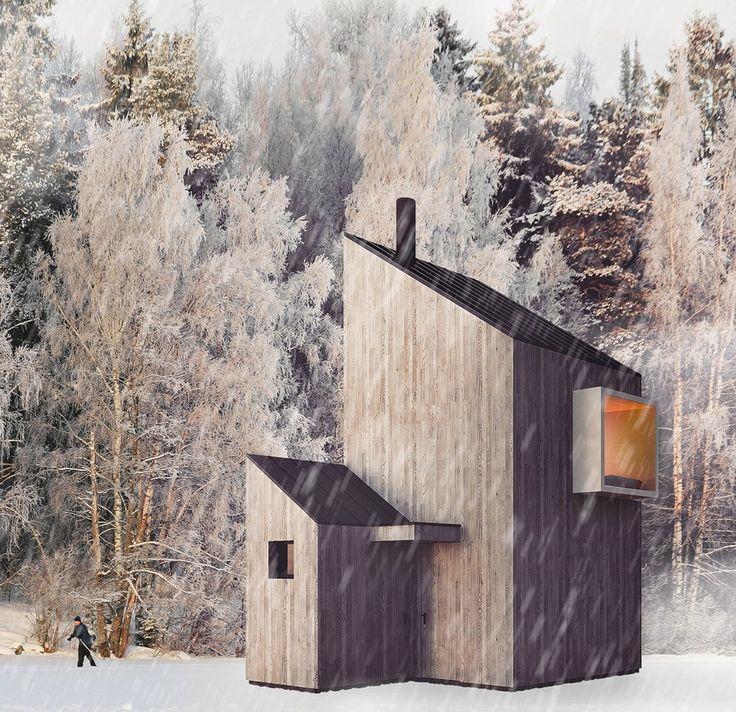 nowoczesna-STODOLA_Ski-Hut_Fo4a_02