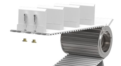 http://qcconveyors.com/conveyors/300-Series/indexing-conveyor/convertible-timing-belts.html